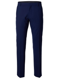 Newone Myldon2 Trouser Blue Depths