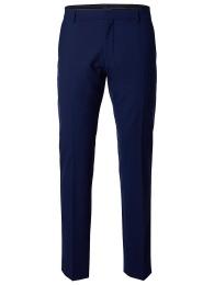 Newone Myldon2 Trouser Blue Depths