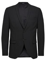 Newone Myldon2 Blazer Black