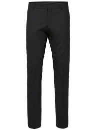 Newone Myldon2 Trouser Black