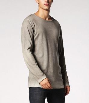 K-miso Pullover