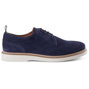 Horace S Navy