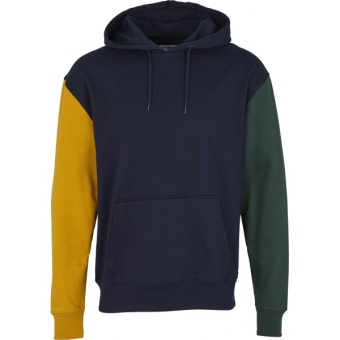 Dyle Navy