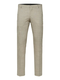 Oasis Trousers Sand