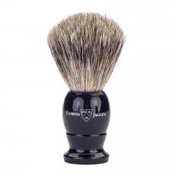 Shaving Bruch Black