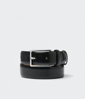 Palm Belt Black 78605