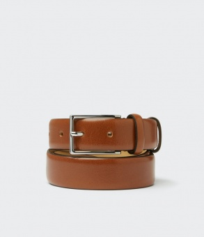 Palm Belt Midbrown 78605