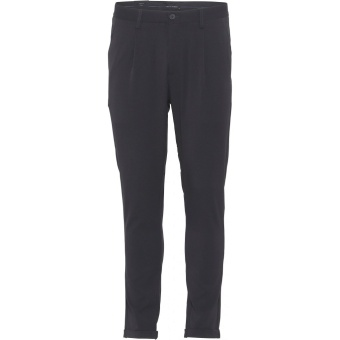 Torino Stretch Pants Black