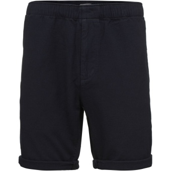 Loose Shorts Total Eclipse