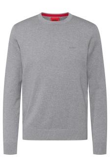 San Cassius Medium Grey