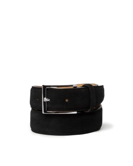Envall Belt Black 78515