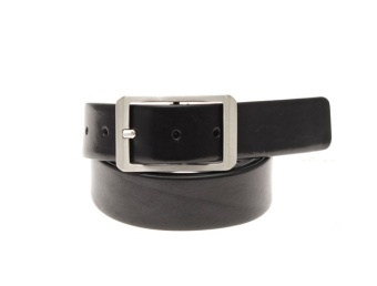 sadlr belt 78608 Black