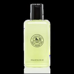 Hair&Body Wash Lime