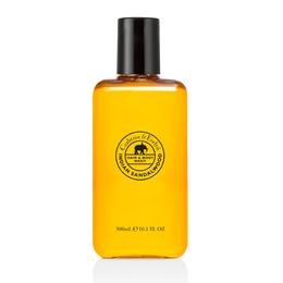 Hair&Body Wash Sandalwood