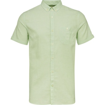 Short Sleeved C/L SeaCreast