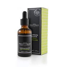 Beard Oil Limes&Pomegranate