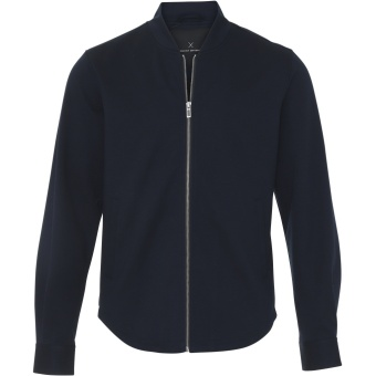 Milano Jacket Navy