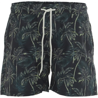 Swim Shorts Arthur Aop