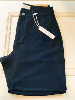 Svenpa Short Navy