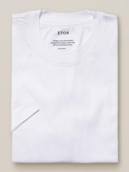 T-Shirt Filo di Scozia Vit