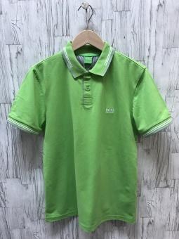 Paul Light/Pastel Green
