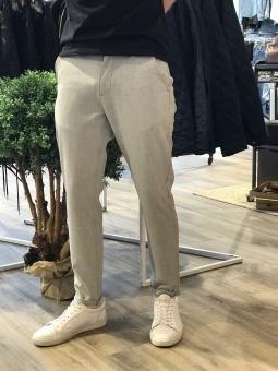 Svenpa Grey