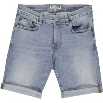Mike Shorts Of-1846 Plain