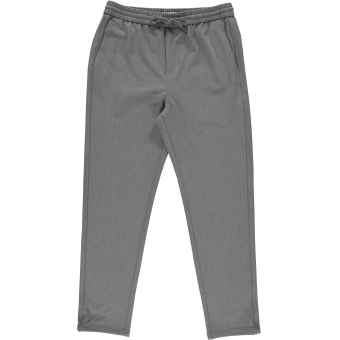 New Main Pants Grey