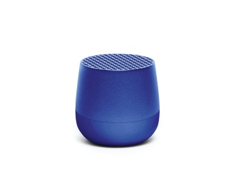 Mino Speaker Dark Blue
