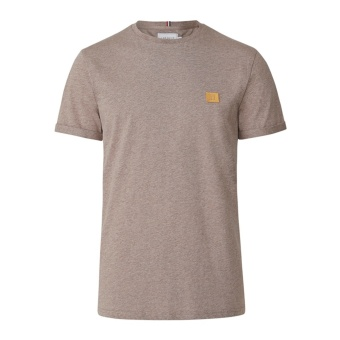 Piece T-Shirt Brown Cub