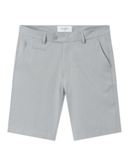 Como Light Shorts Mirage Gray