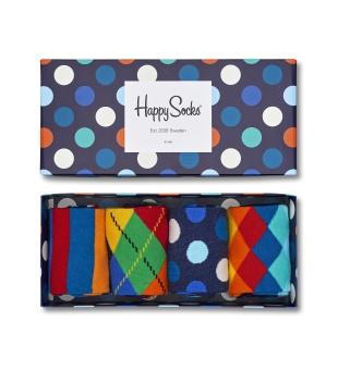 Mix Gift Box