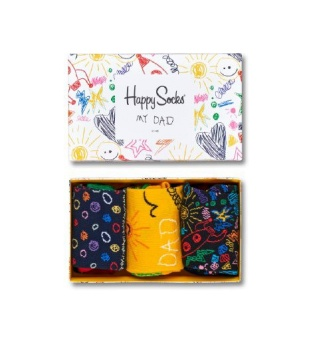 Father`s Day Gift Box