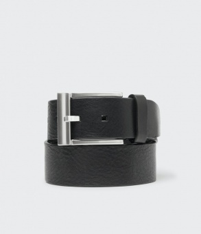 Ebeltoft Belt Black 70313