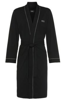 Kimono BM Black