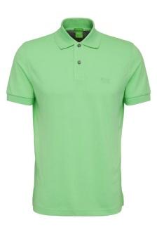 Firenze Bright Green