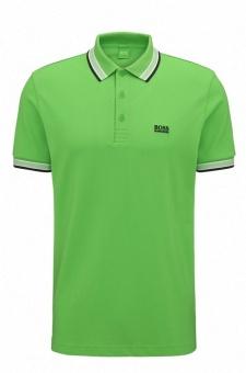 Paddy Light/Pastel Green