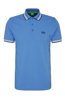 Paddy Medium Blue