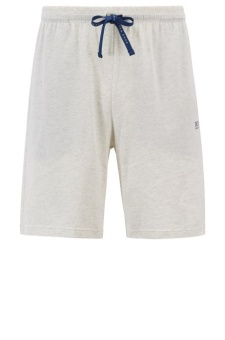 Mix&Match Shorts Medium Grey