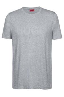 Dolive-U1 Medium Grey