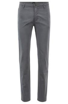 Rogan3 Grey