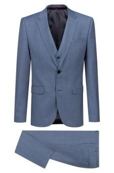Astian/Hets 184V1 Turquoise/Aqua