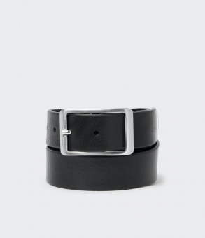 Holloway Belt Black 78608
