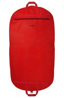 HUGO Suit Bag