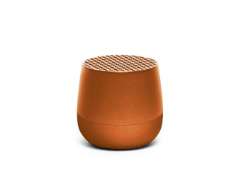 Mino Speaker Copper
