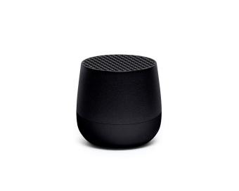 Mino Speaker Black