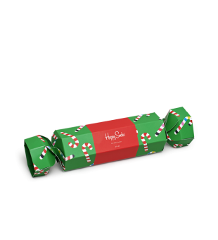 Holiday Cracker Candy Cane