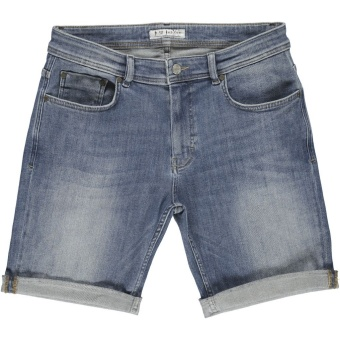 Mike Shorts Element Blue