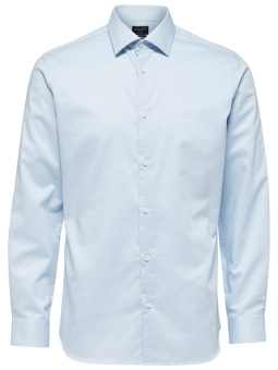 Pen-Martin Shirt Skyway