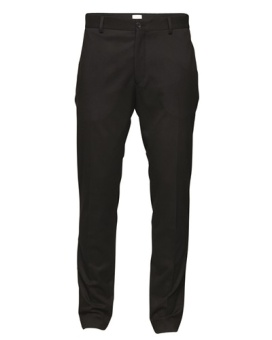 Roy Trousers Black
